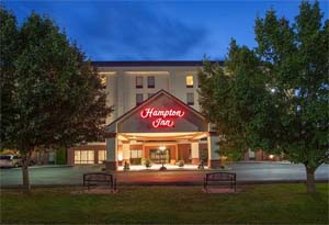 hampton-inn-barboursville